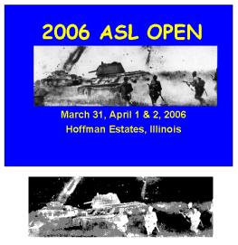 2006 Award Plaque